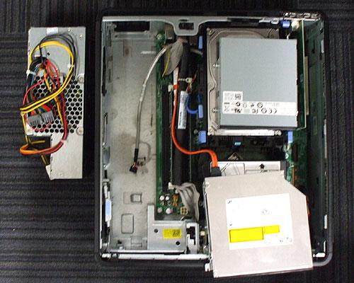 optiplex780